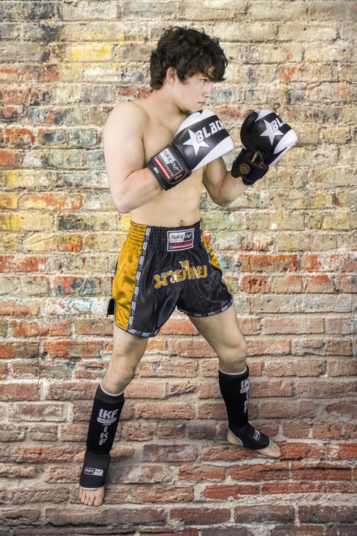 best-boxing-gloves-near-me