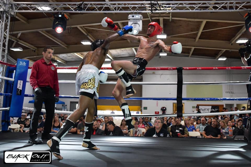 blackout-fights-night-of-champions-july-20-2019-muay-thai-event-gold-country-fairgrounds-Lino-Enriquez-Ivan-Ramos-Kelly-Anundson-Anthony-Hernandez-Chad -Shepherd-pictures4